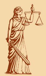 цены на услуги юриста